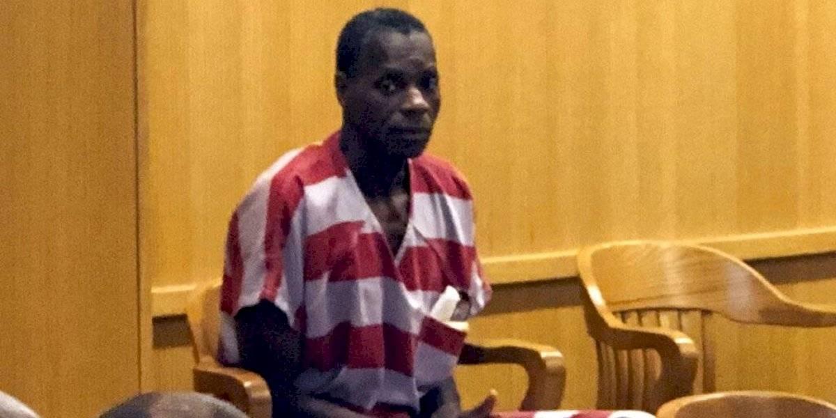 Pasó 36 años preso: el increíble caso del hombre condenado a cadena perpetua por robar $35 mil y que saldrá en libertad porque un juez encontró un papel tirado