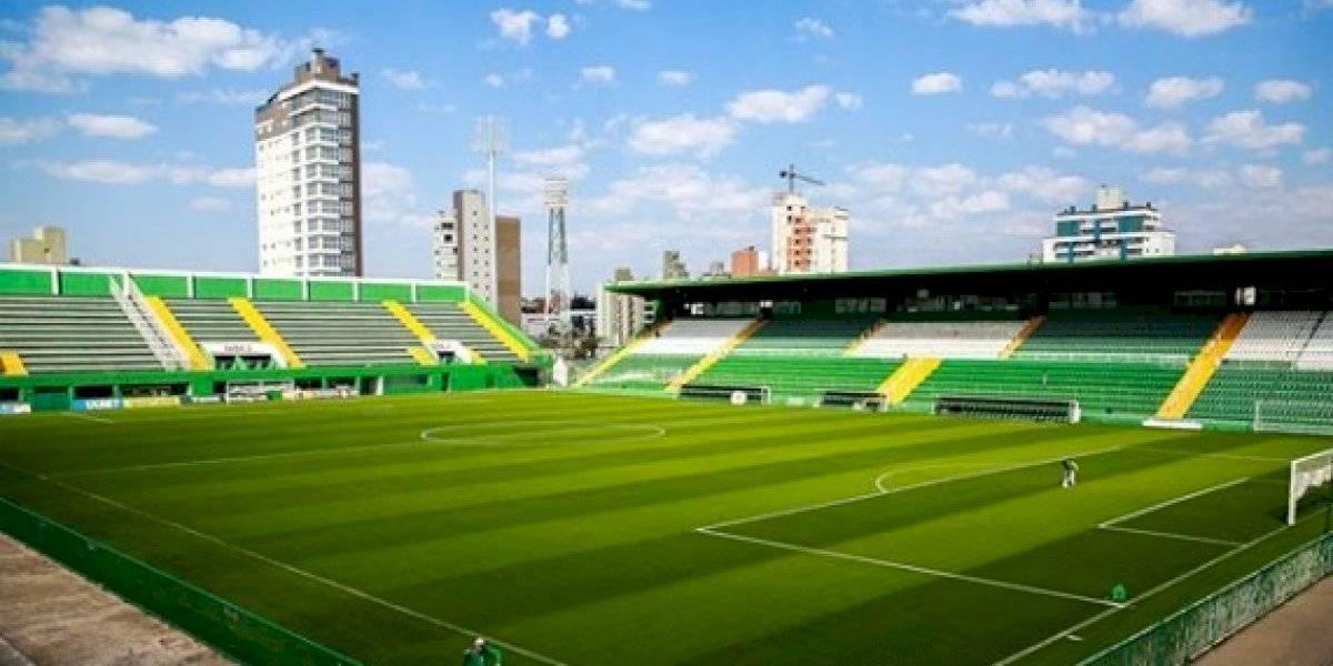 Campeonato Brasileiro 2019: como assistir ao vivo online ao jogo Chapecoense x Flamengo