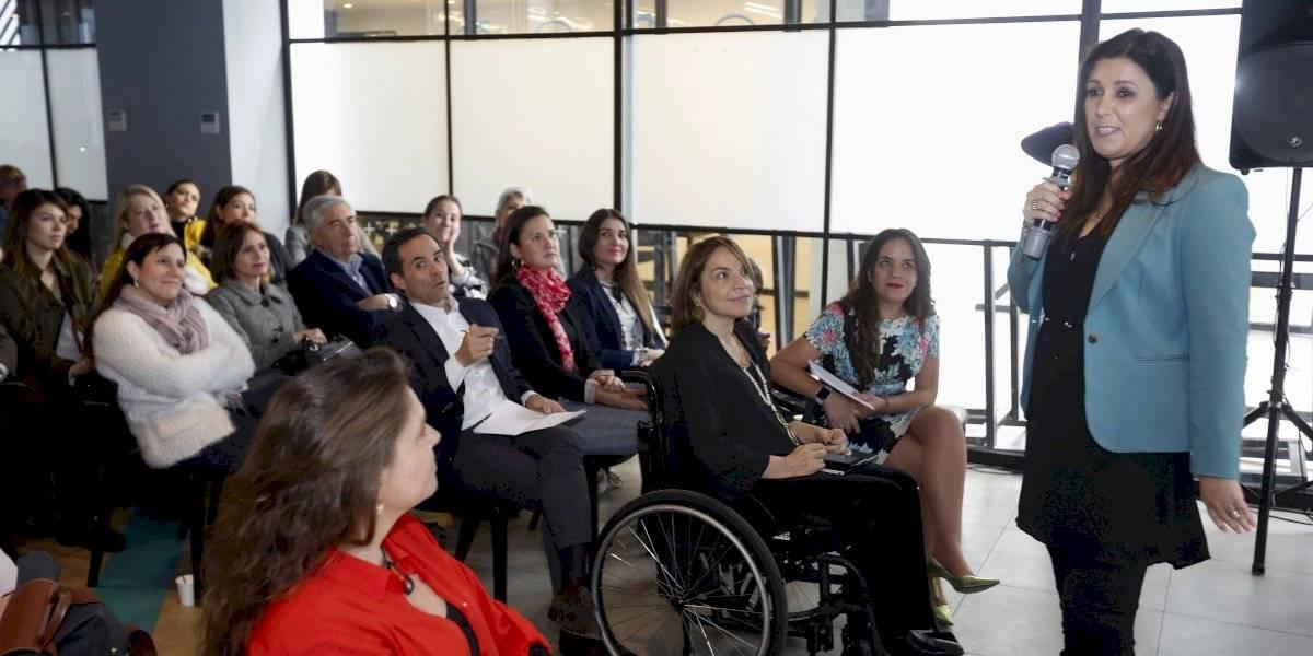 """La gran cumbre laboral y social: ¿Qué se juegan las grandes empresas en la """"Expo Inclusión""""?"""