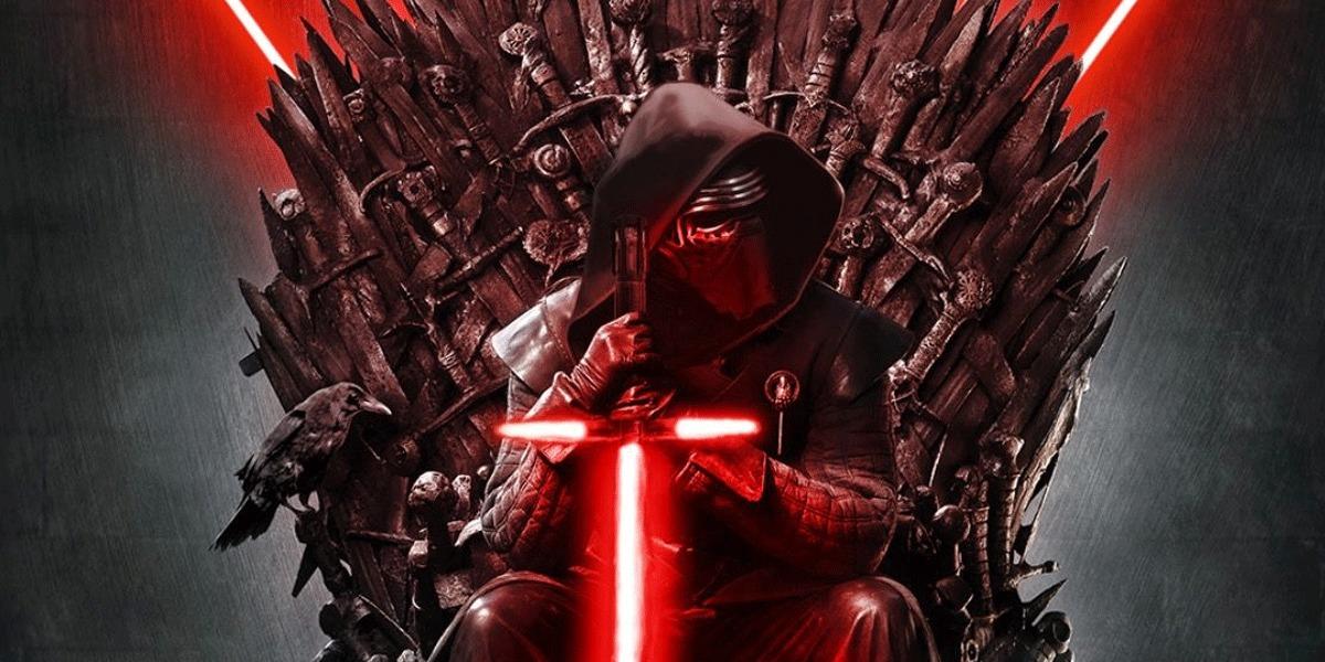 El Episodio IX de Star Wars será menos peor que el final de Game of Thrones según Daisy Ridley