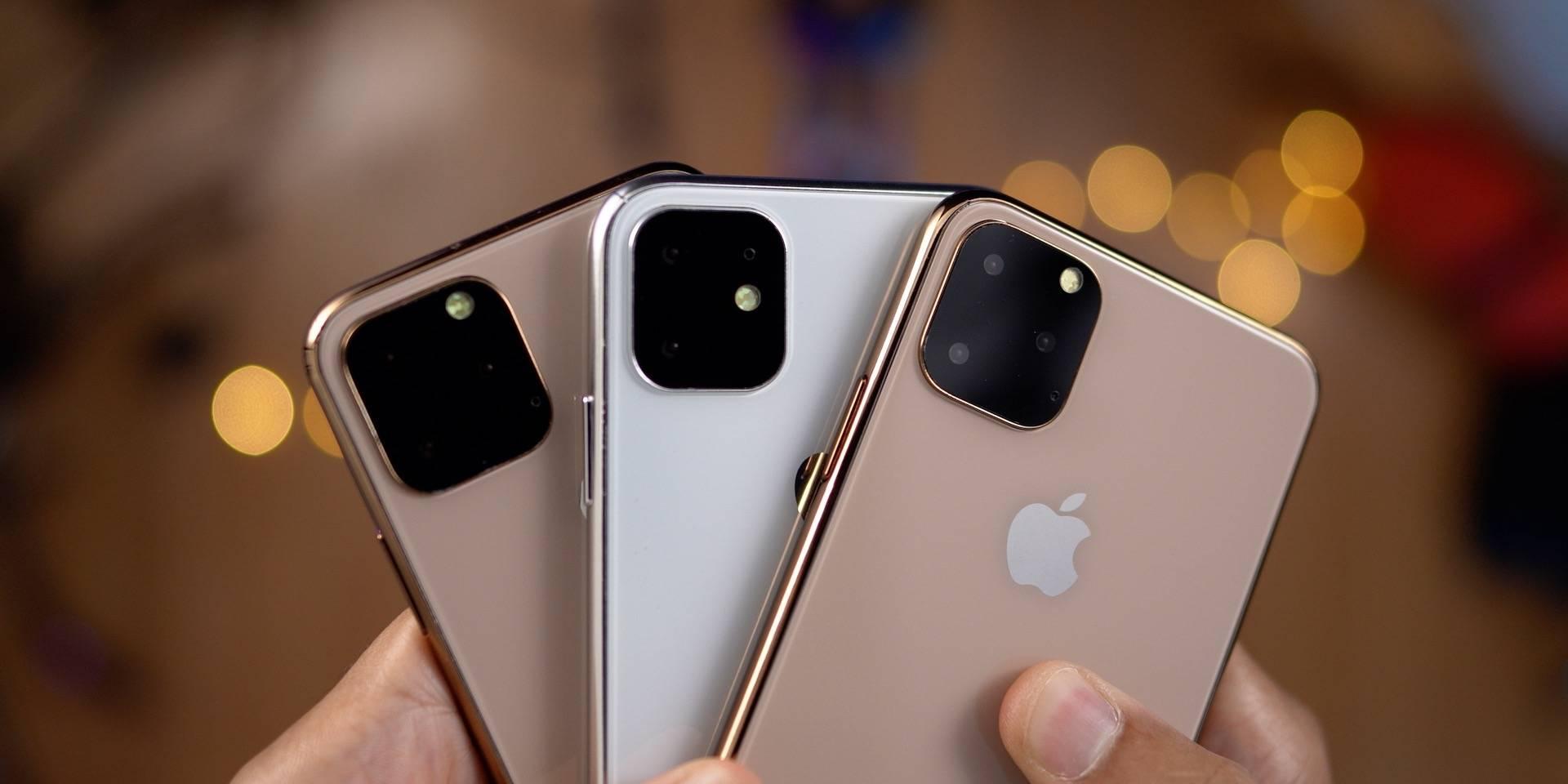 Apple contesta ante controversia sobre que el iPhone once Pro estaría rastreando la ubicación de los usuarios