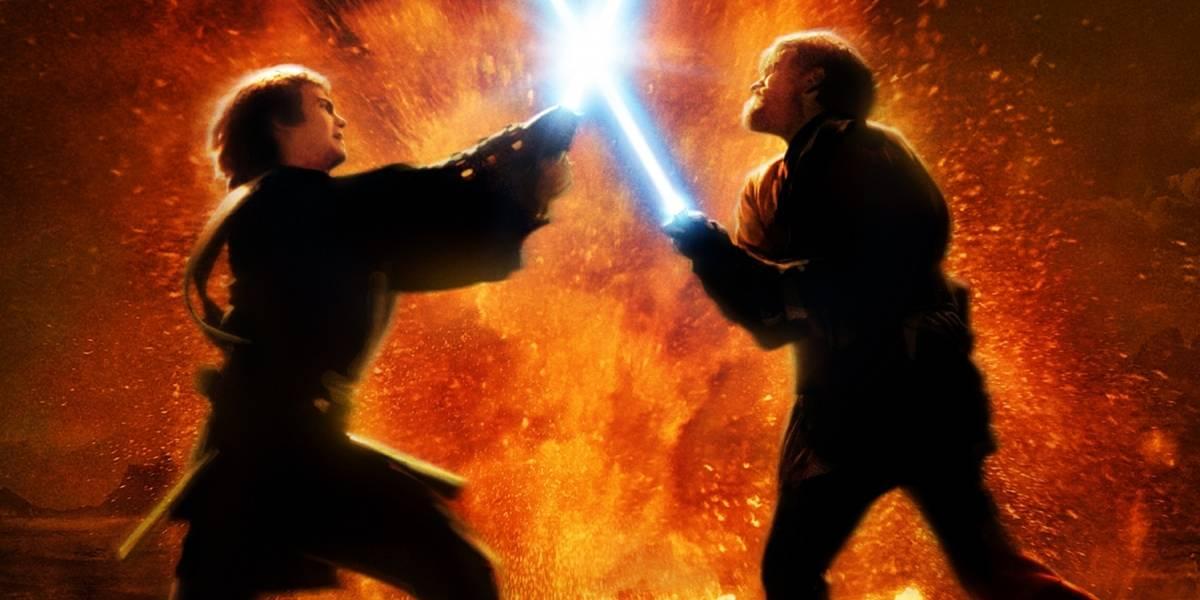 "¿Existe Mustafar de Star Wars?: Encuentran ""exoLuna"" de lava"