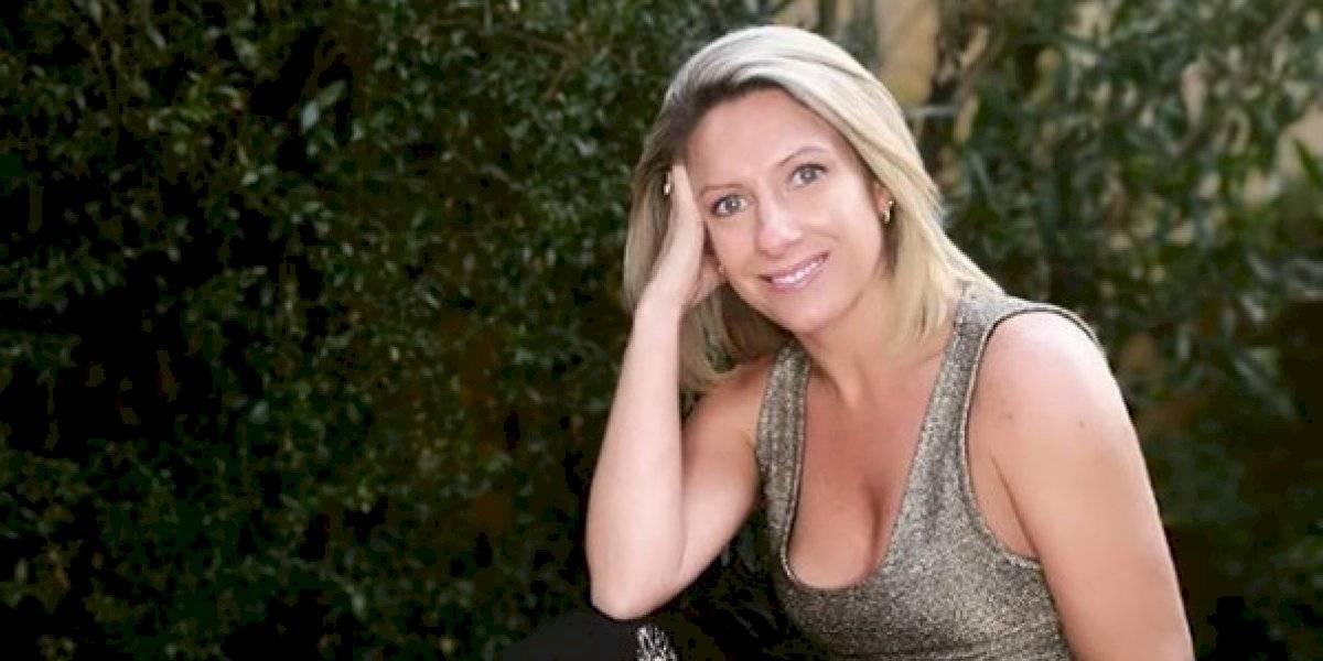 "Macarena Tondreau estalló tras ataques en redes sociales: ""No puedo entender que mujeres maltraten a mujeres"""