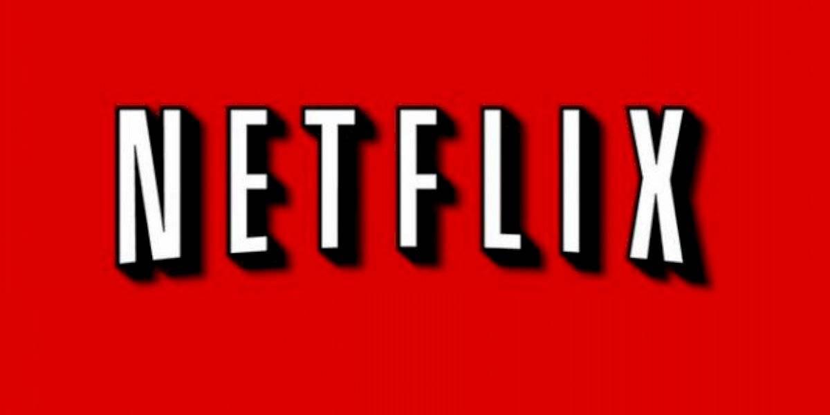 Netflix acepta una nueva forma de pago, ¿en qué país aplica?