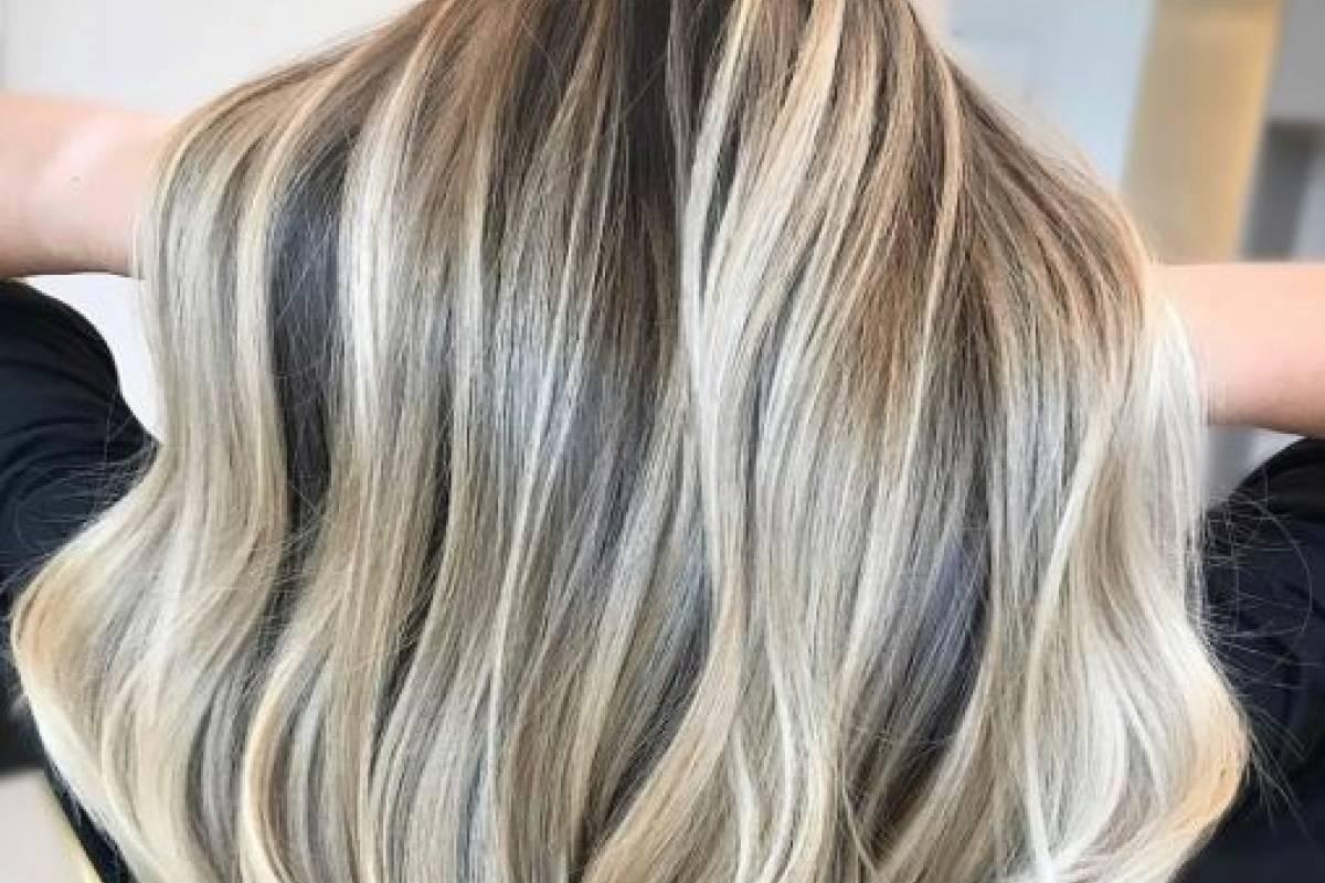 Colores de cabello en tendencia para otoño invierno 2019 | Nueva Mujer