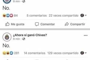 Memes Liga MX