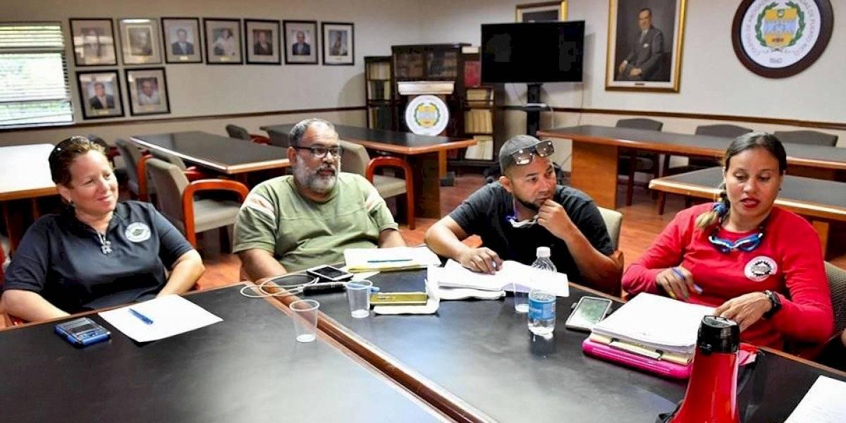 Cadillac Uniform y Central General de Trabajadores llegan a un acuerdo para reanudar operaciones