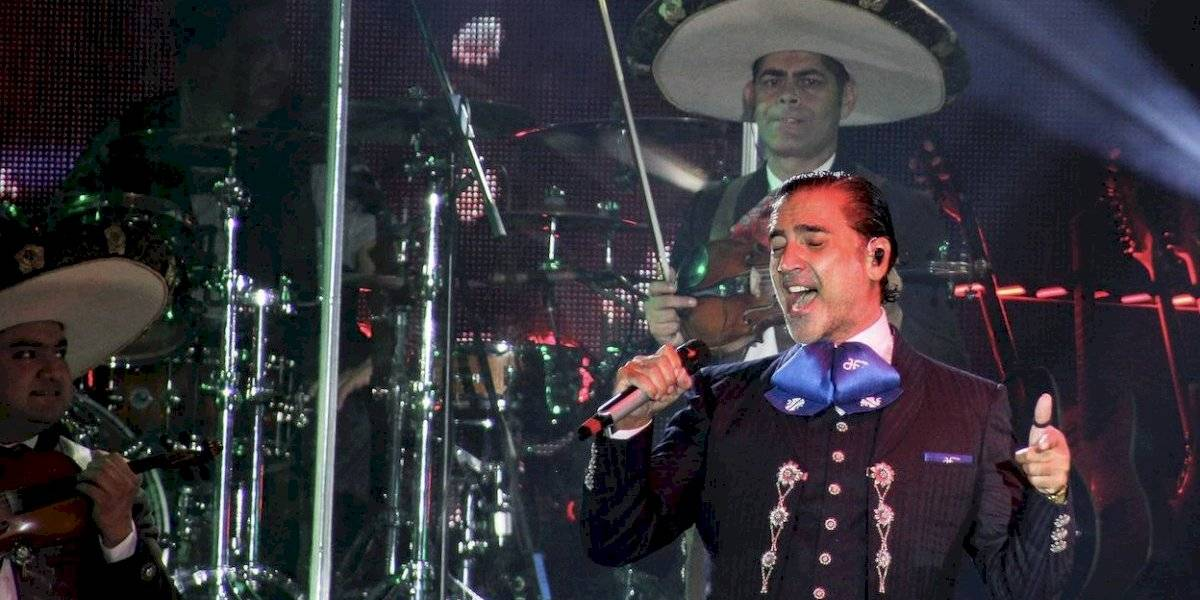 Artistas latinos darán el grito del 15 de septiembre en Las Vegas