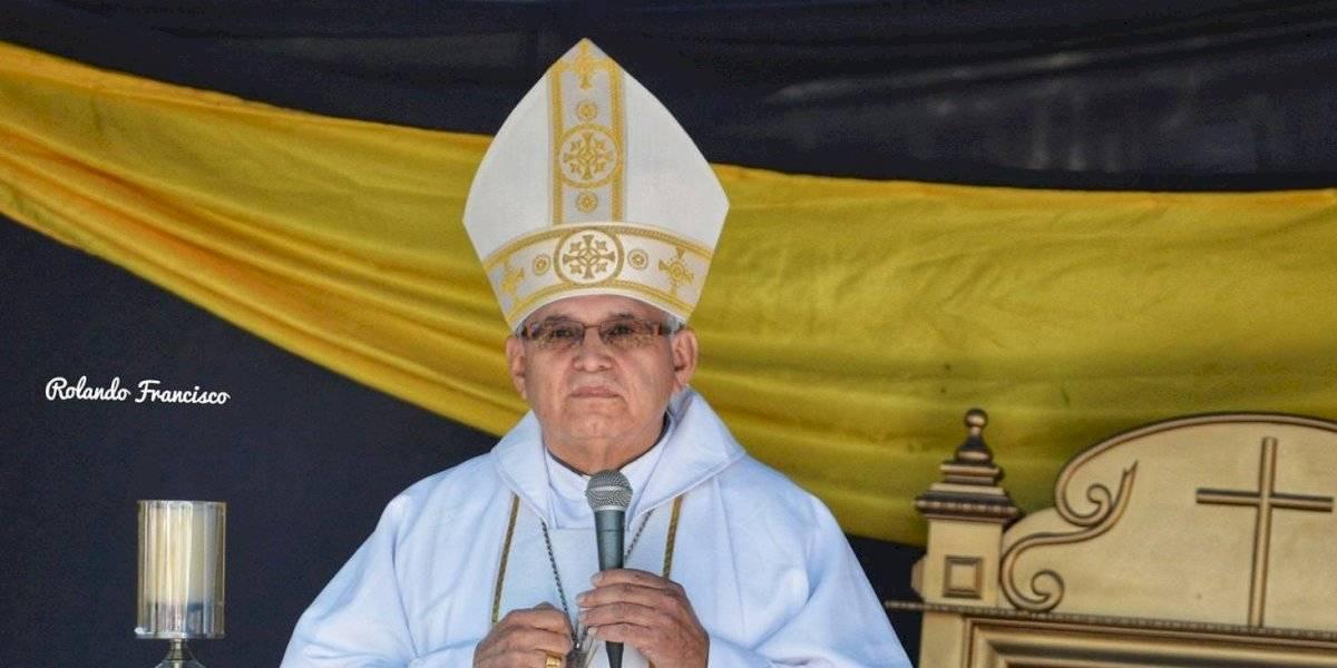 """El papa modela un """"colegio"""" de cardenales a su imagen, incluyendo a Álvaro Ramazzini"""
