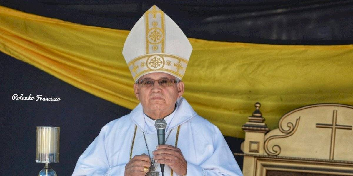 Álvaro Ramazzini es nombrado cardenal de Guatemala