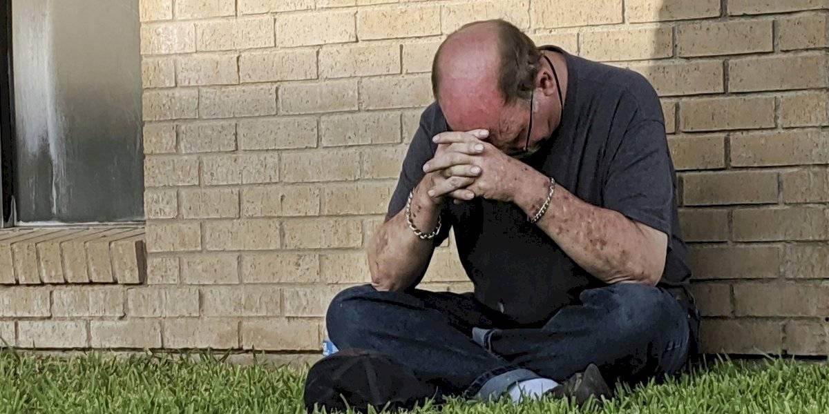 Cifra de víctimas de balacera en oeste de Texas aumenta a 7