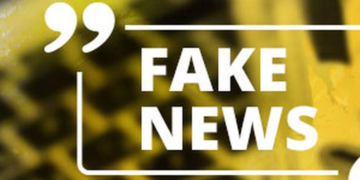 Câmara começa a avaliar PL para coibir fake news com ameaça de veto