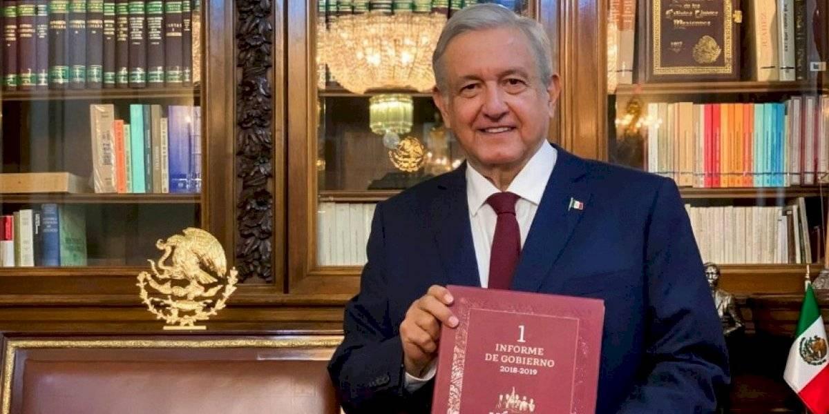 Gobierno de México ahorró 145 mmdp en sectores prioritarios