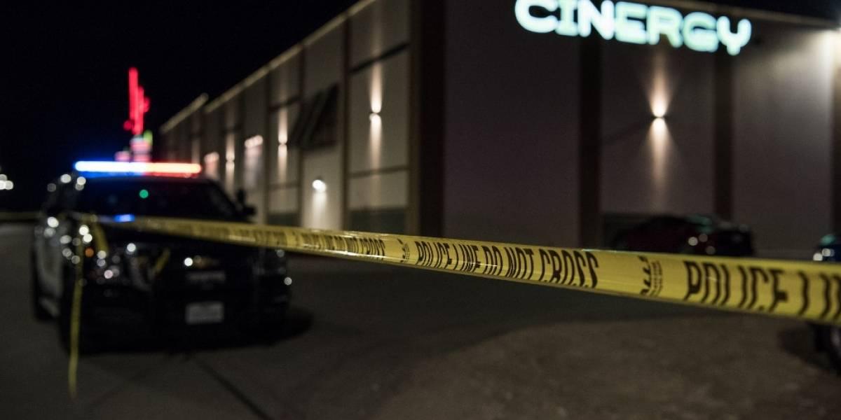Cifra de víctimas por nuevo tiroteo en Texas aumenta a siete