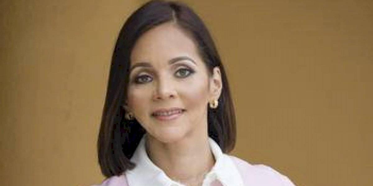 Claudine Nova gana presidencia ADCS para el período  2019-2021
