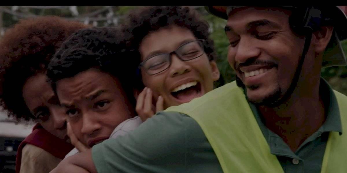 Funglode-Florida celebrará la V edición del Dominican Film Showcase en Miami, Orlando y Fort Lauderdale