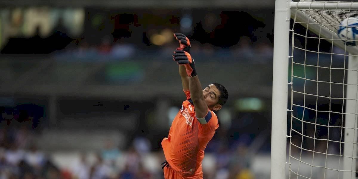 Los mejores goles de la Jornada 8 del Apertura 2019