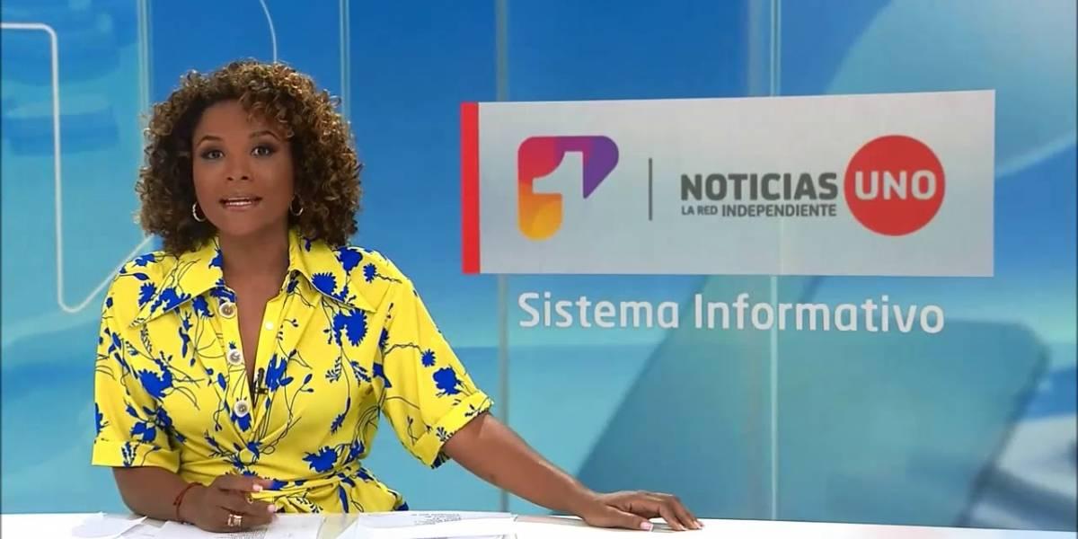 La verdad del cierre de Noticias Uno, de acuerdo a comunicado del Canal
