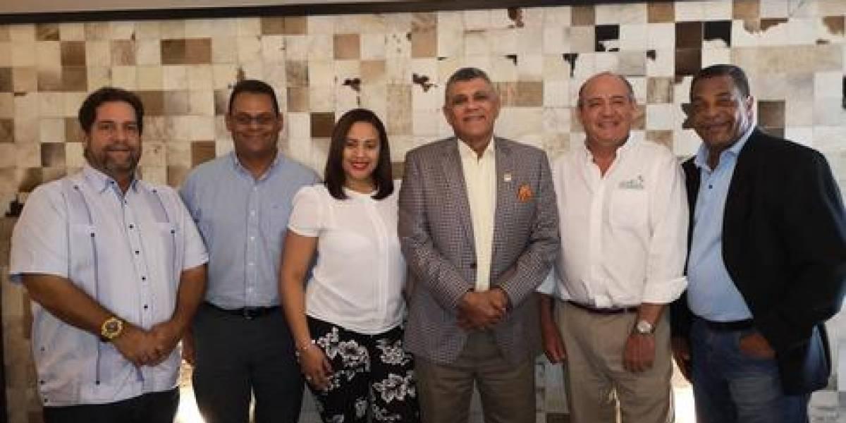 #TeVimosEn: Punta Blanca anuncia XII edición del Torneo Invitacional de Golf