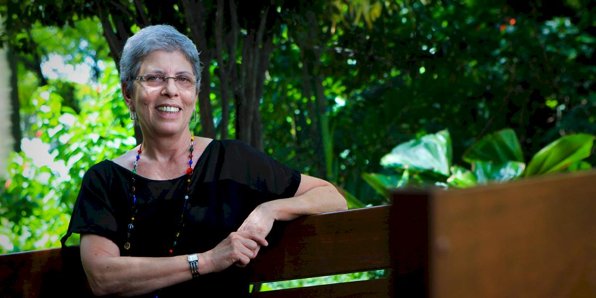 'Pais têm receio de assumir o papel de careta da família', diz psicóloga Rosely Sayão