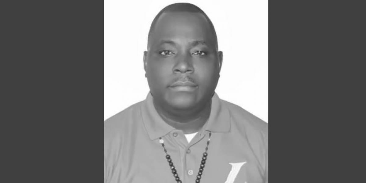 Secuestran a un candidato a la alcaldía de un municipio del Chocó