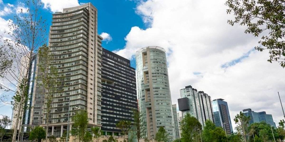 Foro inmobiliario busca profesionalizar al sector