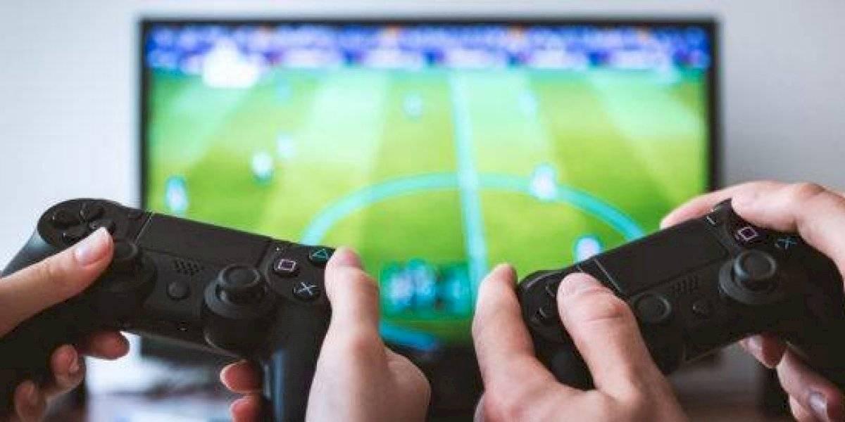 Transtorno por uso de videogames: 5 dicas para limitar o tempo que seu filho passa jogando