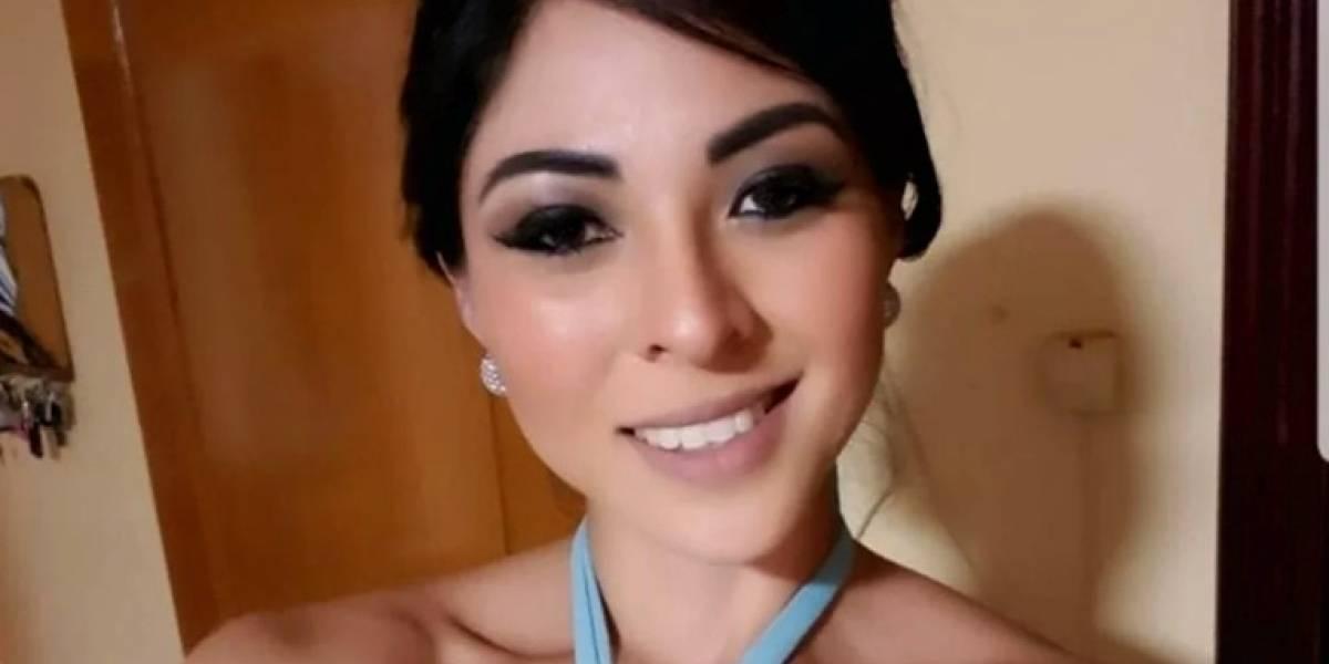 Mujer sale de fiesta en Monterrey, 'desaparece'... pero estaba en Juárez
