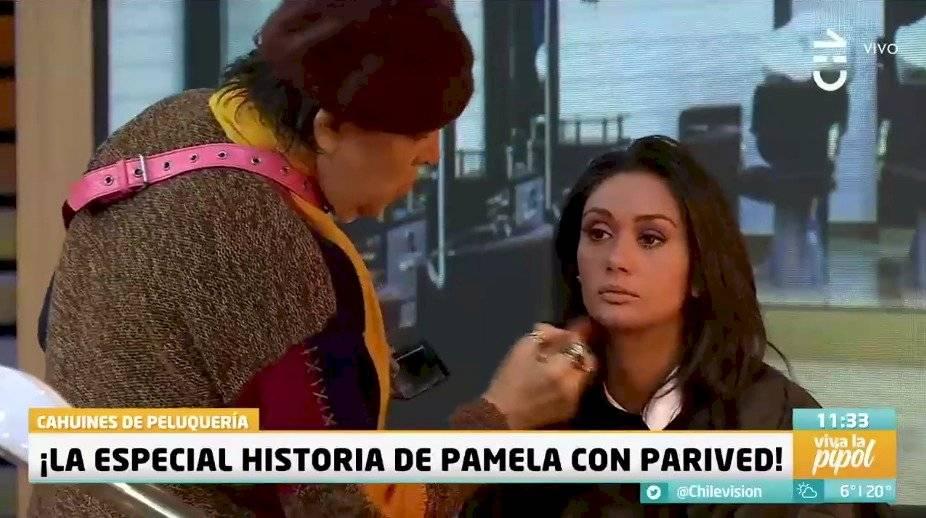 Viva la Pipol