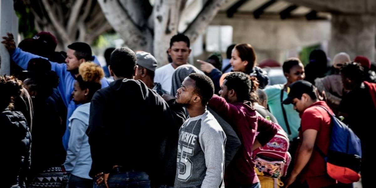 Deportan México y EU a casi 72 mil guatemaltecos en ocho meses