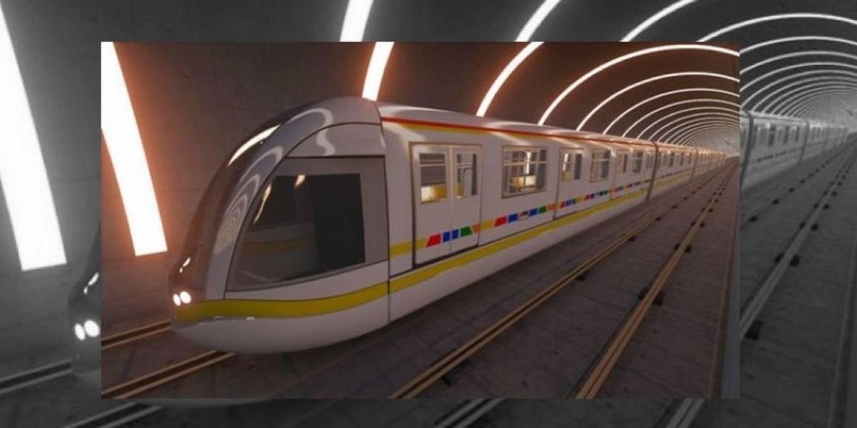 6 razones por las que hacer un metro subterráneo en Bogotá es inviable, según exasesor de Petro