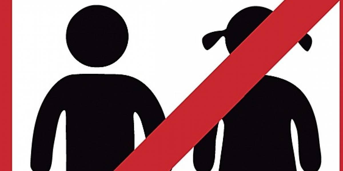 No se permiten niños: ¿Nueva opción o discriminación?