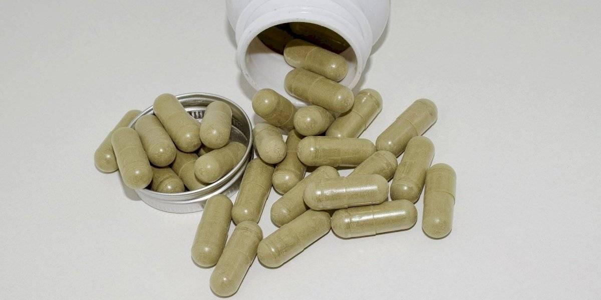 Este suplemento pode ser uma ótima alternativa para baixar o colesterol alto, diz pesquisa