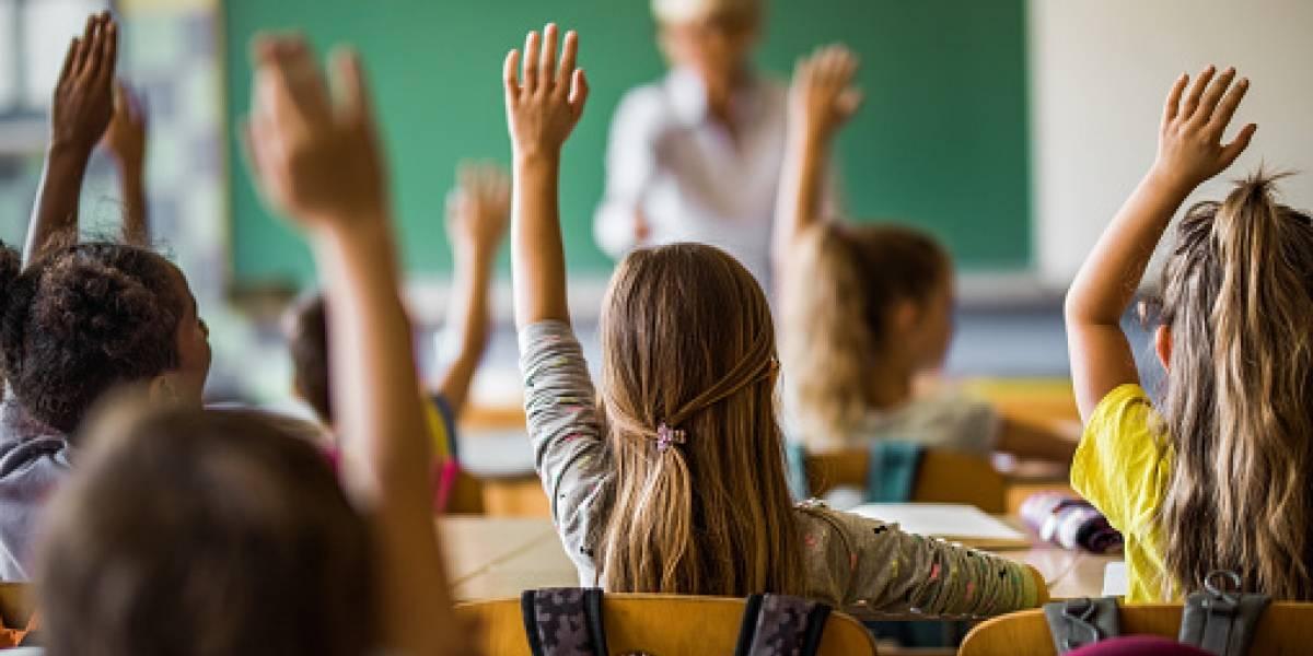 Jornada laboral iniciará 9:30 por inicio de año lectivo 2019-2020