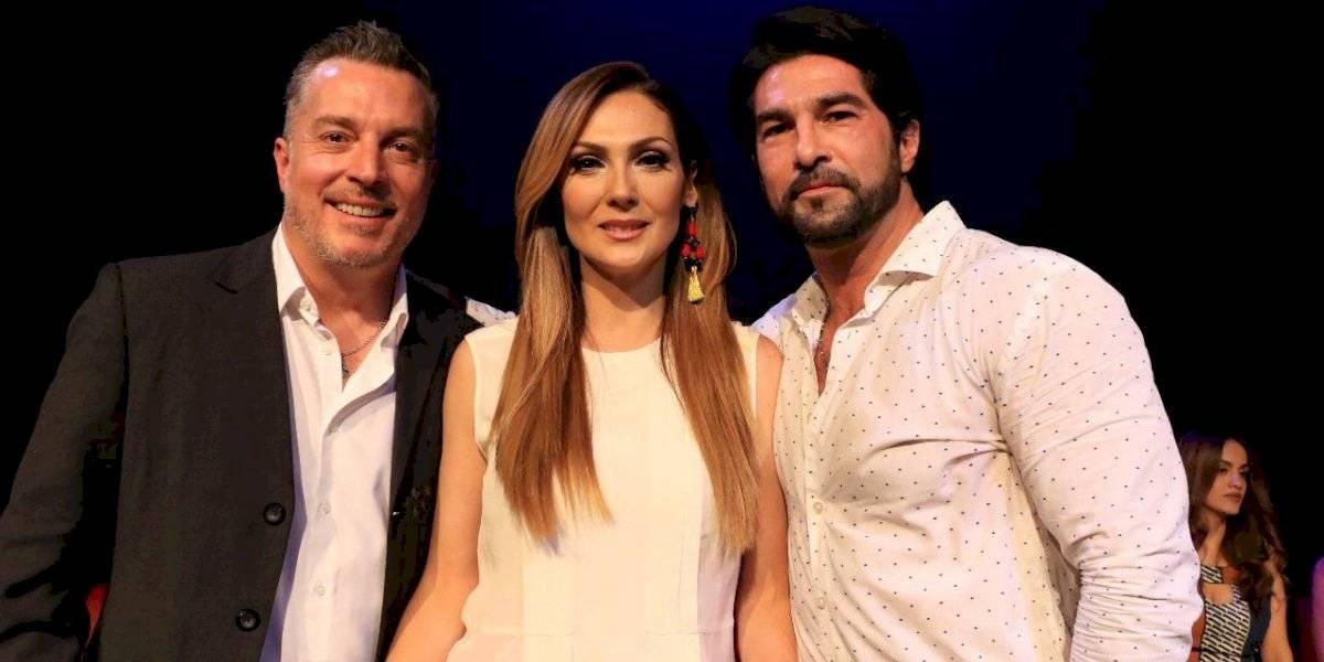 Propone Foro Arcadia cerrar el año con comedia y tragedia