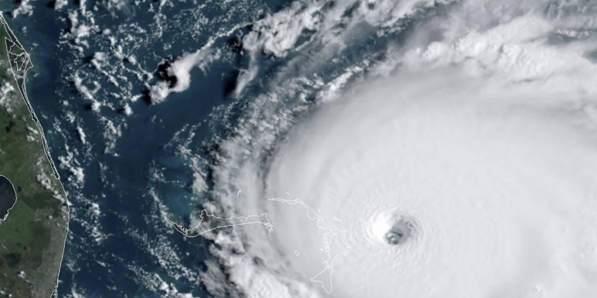 Los desastres naturales que impactaron en 2019