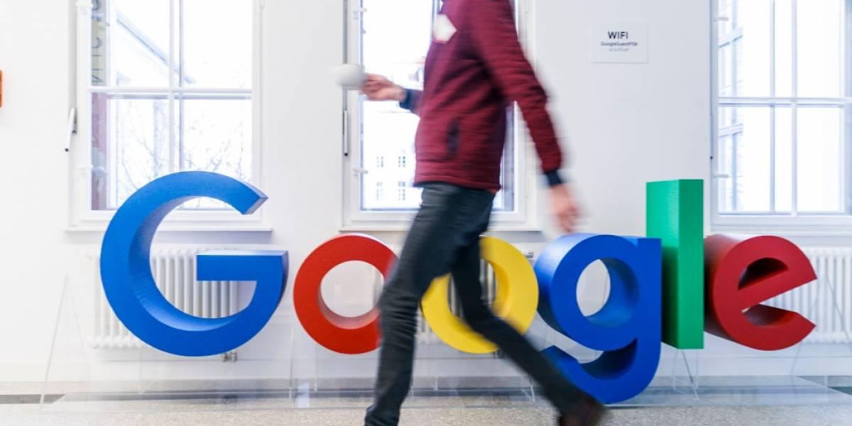 Google presenta hoy de forma oficial en Chile nuevos Home Mini y Chromecast