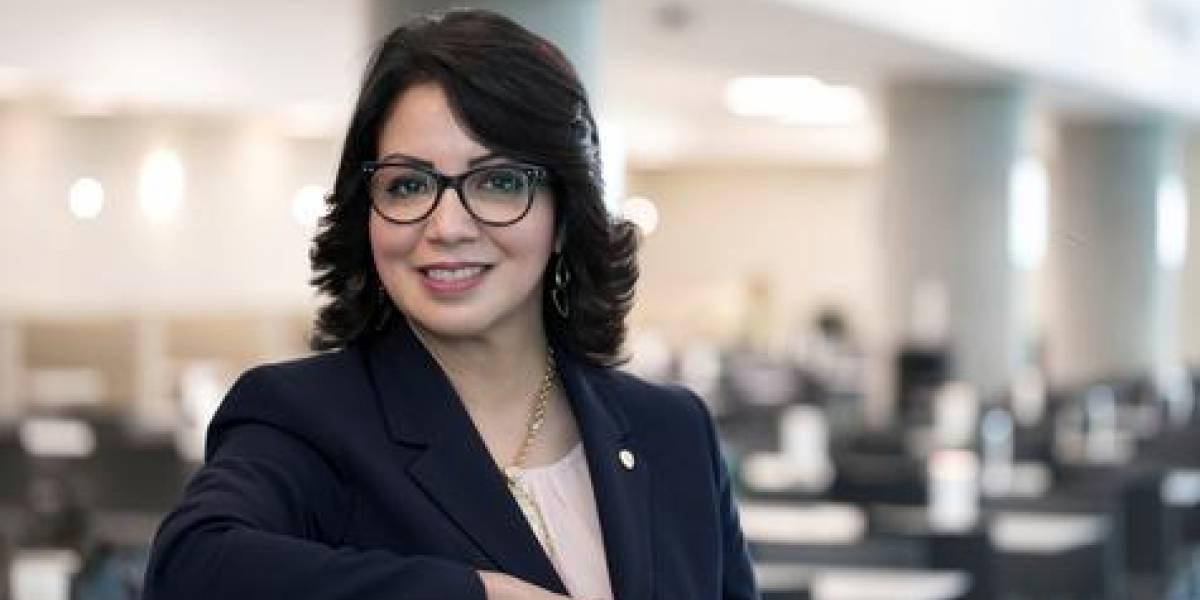 """Anuncian finalistas al premio """"Mujeres que cambian el mundo 2019"""""""