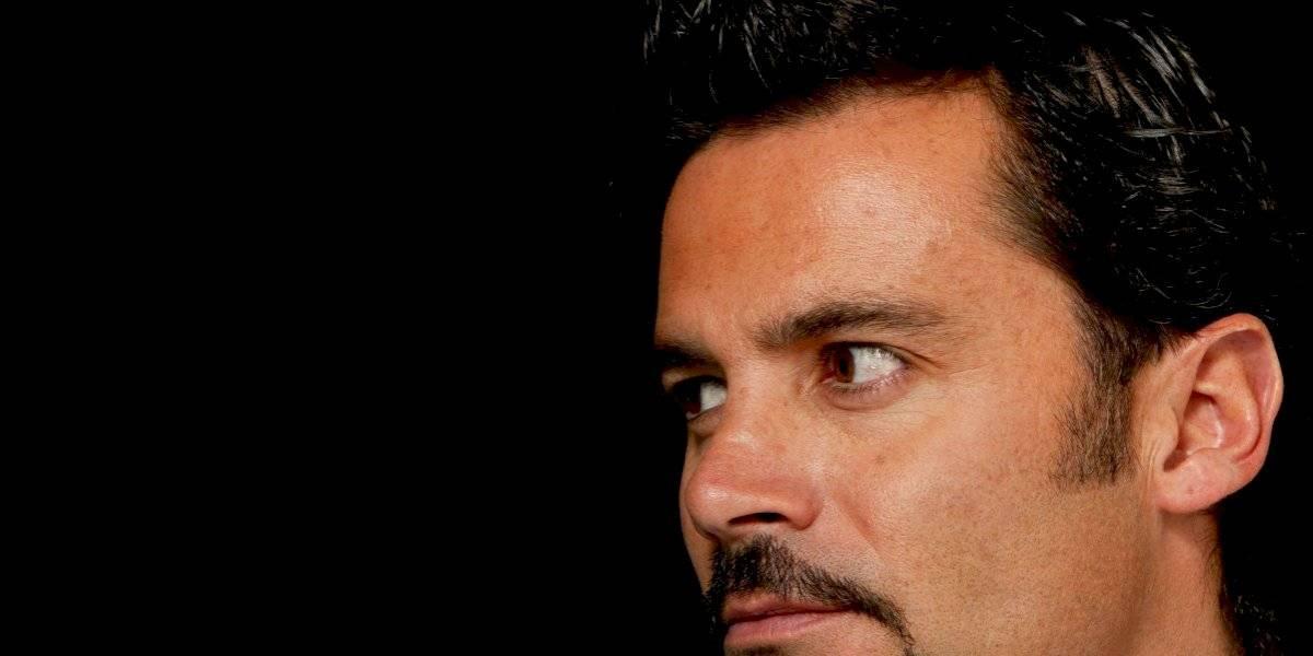 8 años de la tragedia de Juan Fernández: el culto popular a Felipe Camiroaga