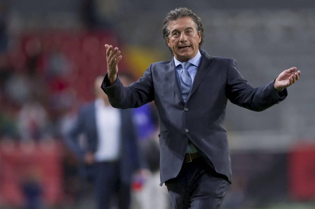 Rubén Omar Romano