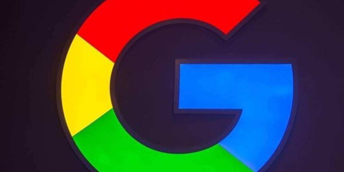 ¿Busca prácticas? Google abre convocatoria para estudiantes de últimos semestres