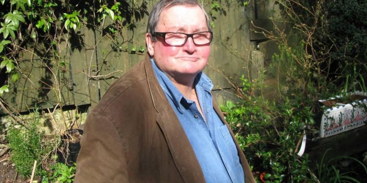 Escritor de Doctor Who, Terrance Dicks, fallece a los 84 años