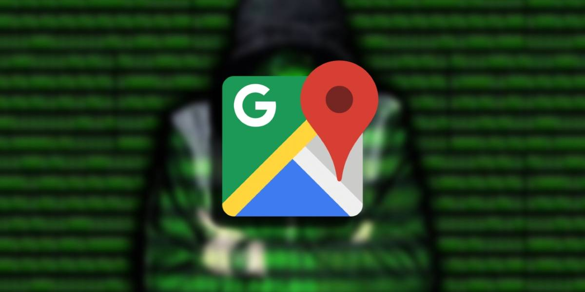 """Google Maps: Un usuario encuentra la """"Deep Web"""" en Colombia"""