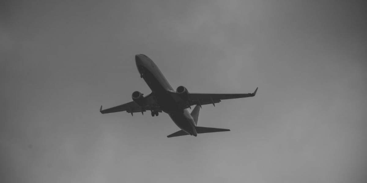 Interjet y Volaris cancelan vuelos entre México y Florida por huracán Dorian