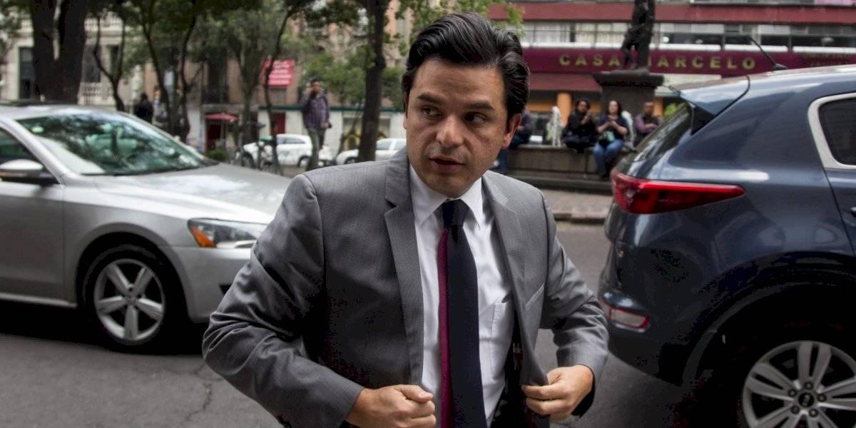 FGR ya reactivó investigación del caso de la Guardería ABC: IMSS