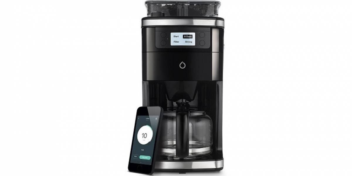5 increíbles gadgets para preparar el mejor café