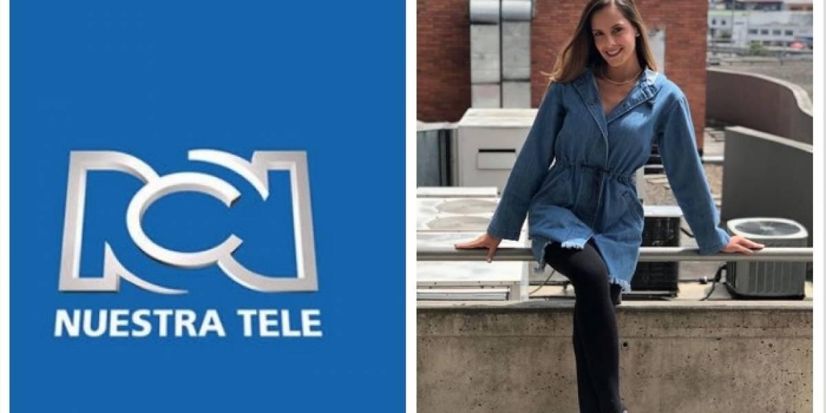 No se guardó nada: este chisme sobre RCN enfureció a Laura Acuña