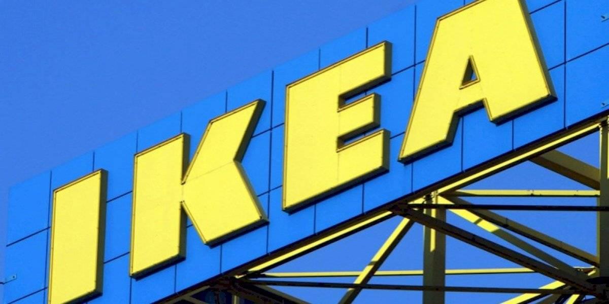 Confirman ubicaciones de las primeras dos tiendas IKEA en Chile: estarán en Las Condes y Cerrillos