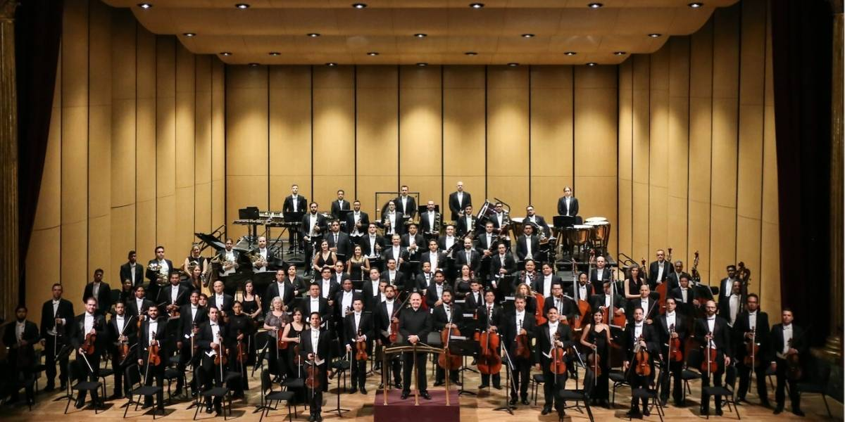 Cautivará Filarmónica de Jalisco a gamers y fans de GOT