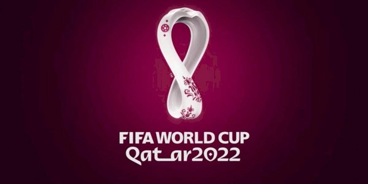 Los secretos detrás del emblema oficial del Mundial de Qatar 2022